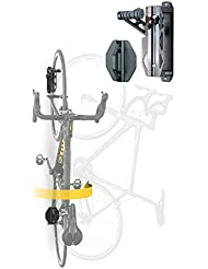 Topeak Turn-up Bike Holder Fahrrad Wandhalter