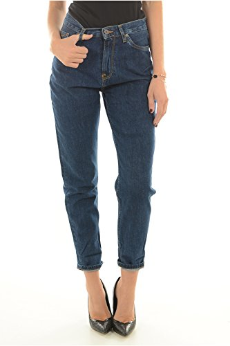 Pepe Jeans London Jeans BETTY RT blu 38