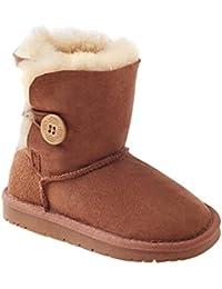 1e0a440ed1d67 Amazon.es  UGG - 32   Zapatos para niña   Zapatos  Zapatos y ...