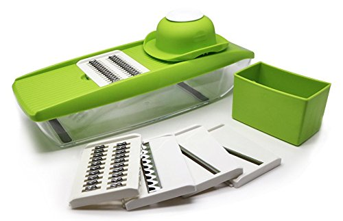 5-in-1-compact-mandoline-food-slicer-from-twinzeer-slices-and-shreds-fruits-and-vegetables-thinly-un