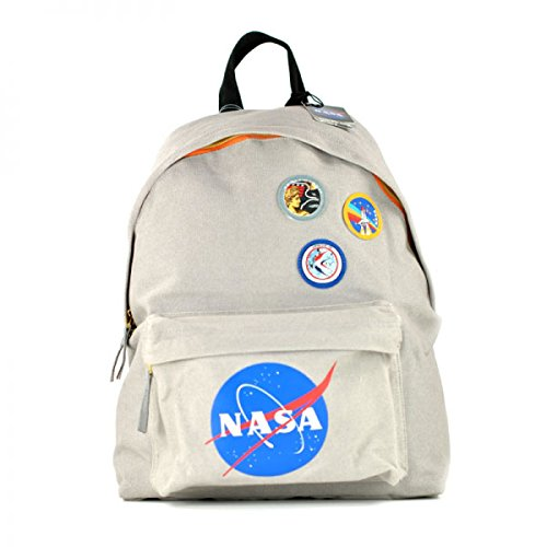 nasa-zaino-badges-half-moon-borse