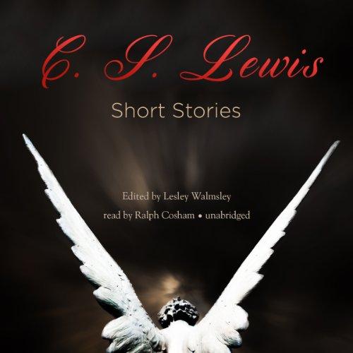Short Stories  Audiolibri