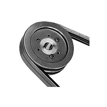 J.W Inch Size Winco 440.6-80-1//2-13-150-KR Series GN 440.6 Stainless Steel Leveling Feet with Fixing Lug and Black Plastic Base Cap 3.15 Base Diameter 5.91 Thread Length 3.15 Base Diameter 5.91 Thread Length Inc. 1//2-13 Thread Size