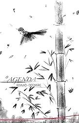 Agenda Gennaio Dicembre: Suzume Passero, Diario in Italiano E Giapponese Con Proverbi Giapponesi