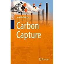 Carbon Capture