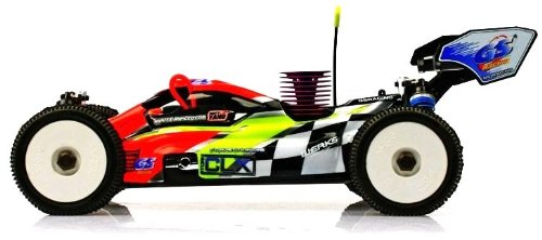 GS-RACING-STORM-CLX-PRO-18TH-NITRO-RC-BUGGY-KIT