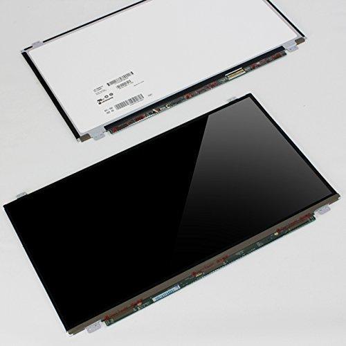 156-led-display-screen-glossy-n156bge-l41