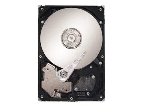 HD SV35/500GB 7200rpm IDE 16MB cache - Gate Festplatten Sea