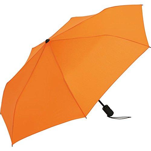FARE - Parapluie de poche - pliant - automatique - FP5474