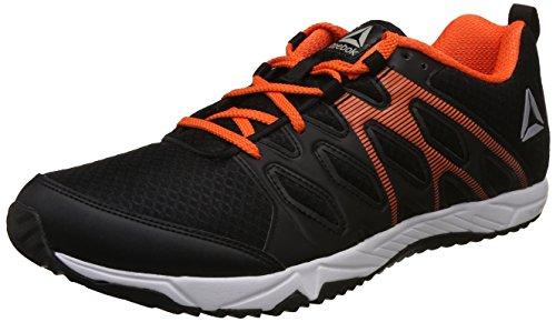 8e2df1803978 27% OFF on Reebok Men s Arcade Runner Xtreme Running Shoes on Amazon ...