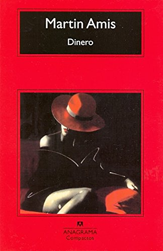 Dinero (Fiction, Poetry & Drama) por Amis