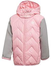 Amazon.fr   adidas Originals - Fille   Vêtements 8ea831016f7