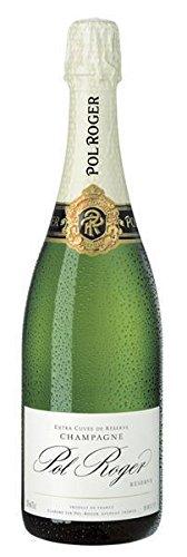 champagne-brut-pol-roger-lt-0750