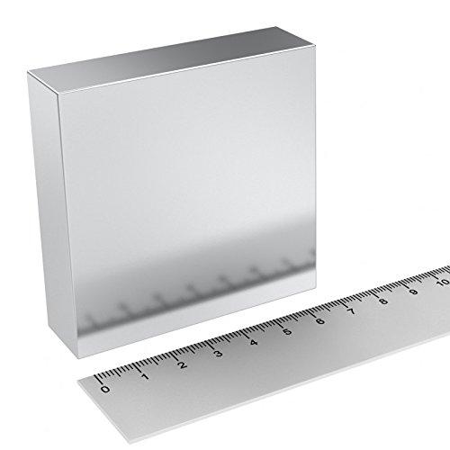 mts-magnete-imn-de-neodimio-cuadrado-70-x-70-x-20-mm-n52