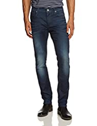 SELECTED HOMME - Jeans Skinny - Homme