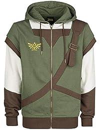 timeless design 468f8 60407 Amazon.it: LINK: Abbigliamento