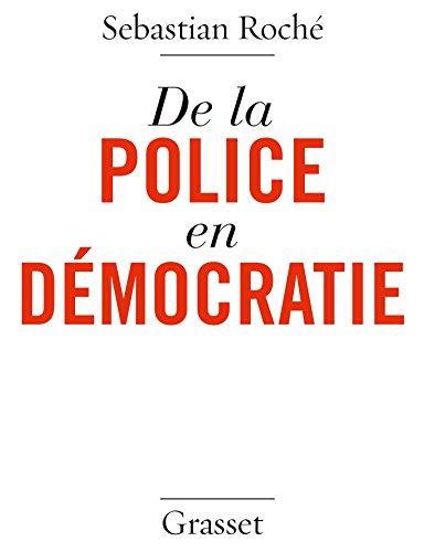 De-la-police-en-dmocratie