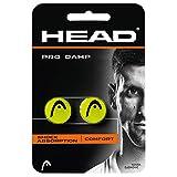 Head Pro dampdemper