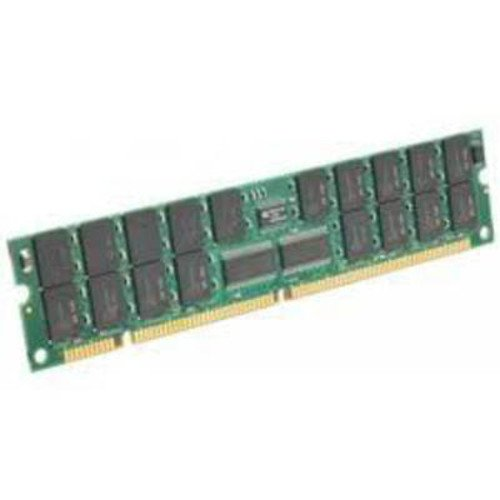Hewlett Packard Enterprise 1GB 1Rx8 PC3-10600E-9 Kit **Refurbished**, 500208-061-RFB (**Refurbished**) (10600e 9 Kit)