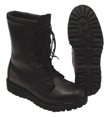 US Stiefel, Cold Weather, 618501 Größe 40669 (Weather Fashion Cold Stiefel)