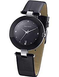 TIME FORCE 81070 - Reloj de Señora cuarzo