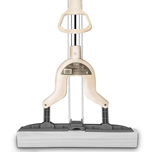 herramienta-de-limpieza-de-algodon-plastico-mop-para-doblar-para-arrastrar-el-tamano-de-brown-128-cm
