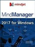 Mindjet MindManager 2017 & Datenrettung by EaseUS CD-ROM