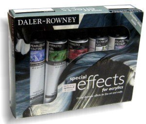 daler-rowney-acrylic-special-effects-set