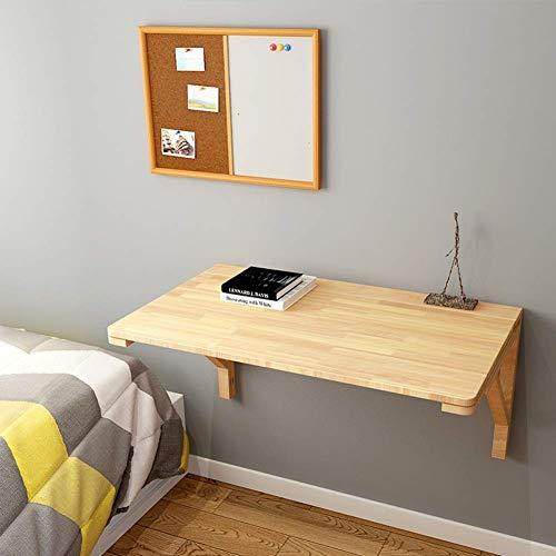 Zoom IMG-3 ufficio vivente tavolo di stoccaggio