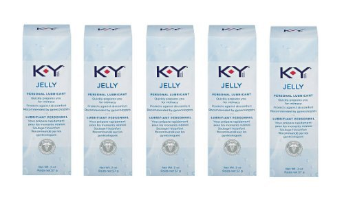 ky-jelly-personal-lubricant-5-packs-of-2-oz-by-k-y