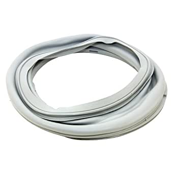Bauknecht 481246068617 Ignis Ikea Maytag Whirlpool Washing Machine Door Seal Gasket