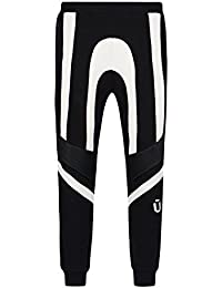 Pantalon Unkut Spud Noir