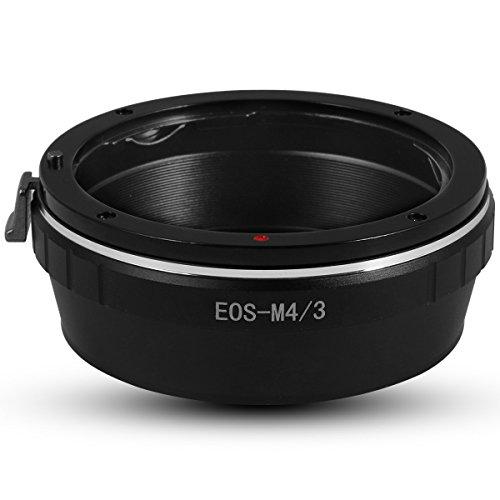 Objektiv adapter für Minolta MD MC Objektiv auf Sony E-Mount NEX -VG10 NEX-7 NEX-C3 NEX-5 DC104