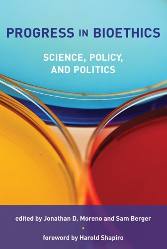 progress-in-bioethics-science-policy-and-politics-basic-bioethics