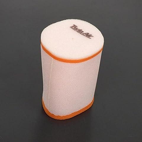 Schiuma di filtro aria Twin Air quad