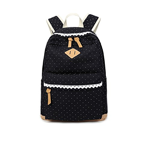 fieans-sac-a-dos-college-scolaire-toile-sac-a-dos-cartable-college-lycee-voyages-sac-d-ecole-sac-eco