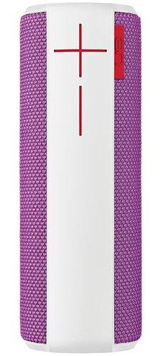 ue-boom-altavoz-portatil-de-12-w-bluetooth-nfc-usb-color-violeta-y-blanco