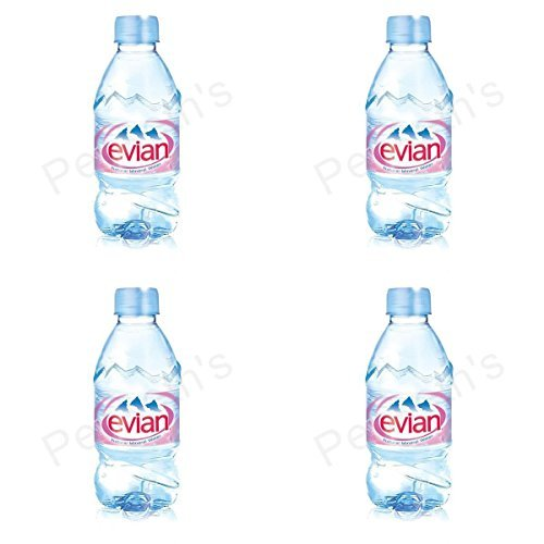4-pack-evian-mineral-water-330-x-24ml-x-4-pack-super-saver-save-m