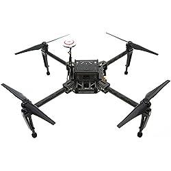 DJI 15009200–matrice 100cuadricóptero, dron