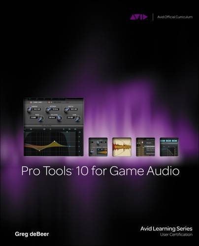 pro-tools-10-for-game-audio
