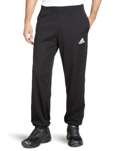 adidas-pantalones-de-futbol-sala-para-hombre-tamano-7-uk-color-negro
