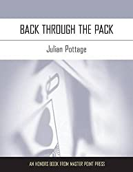 Back Through the Pack