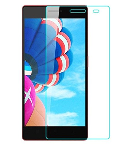 RSC POWER+ 0.3Mm Pro, Tempered Glass Screen Protector For Lenovo Vibe X2  available at amazon for Rs.109
