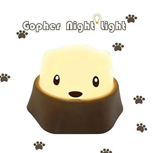 luz-linda-de-la-noche-lamparas-suaves-de-la-cabecera-de-dimmable-del-silicon-luces-recargables-del-l