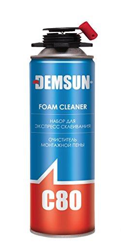 demsun-c80espuma-limpiador-500ml