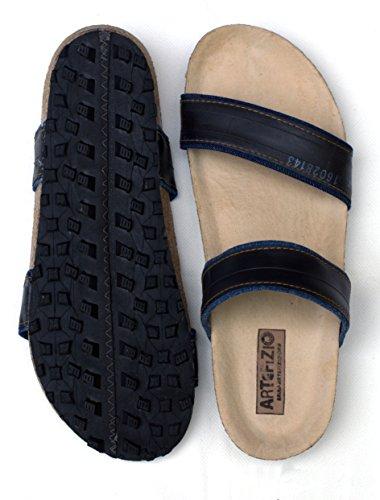 sandali-fatti-a-mano-con-pneumatici-di-bicicletta-jeans-e-pelle-pneu-unisex-sandals-inner-tube-jeans