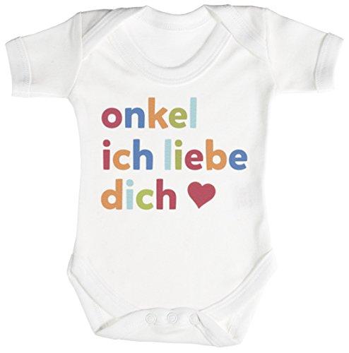YQZ Baby Kniesch/ützer,Baby Krabbeln rutschfeste Kniesch/ützer Unisex Baby Beine Warme Schutzschild 5 Paare