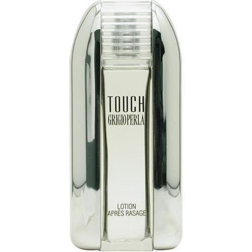 Grigio Perla Touch A.S.75 Ml