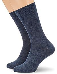 Schiesser Herren Socken, Blickdicht