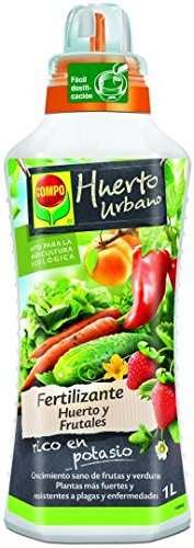 compo-2224802011-fertilizante-huerto-y-frutales-pack-de-2-x-1000-ml